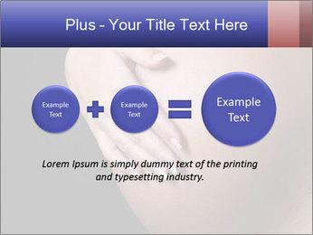 0000061606 PowerPoint Template - Slide 75