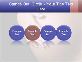 0000061606 PowerPoint Template - Slide 76