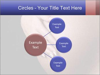 0000061606 PowerPoint Template - Slide 79