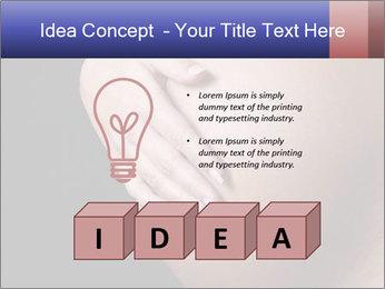 0000061606 PowerPoint Template - Slide 80