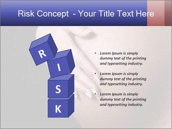 0000061606 PowerPoint Template - Slide 81