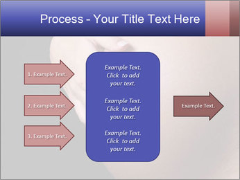 0000061606 PowerPoint Template - Slide 85