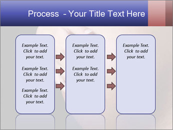 0000061606 PowerPoint Template - Slide 86