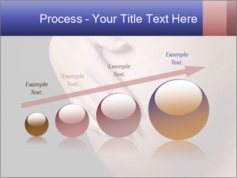 0000061606 PowerPoint Template - Slide 87