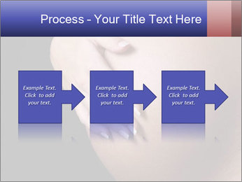 0000061606 PowerPoint Template - Slide 88