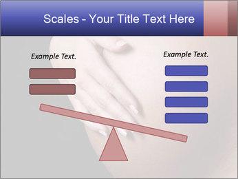 0000061606 PowerPoint Template - Slide 89