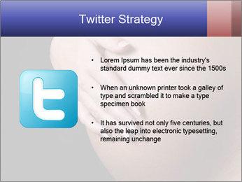 0000061606 PowerPoint Template - Slide 9