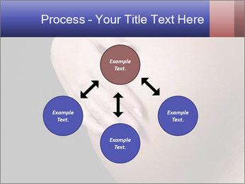 0000061606 PowerPoint Template - Slide 91