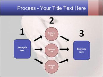 0000061606 PowerPoint Template - Slide 92