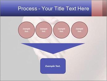 0000061606 PowerPoint Template - Slide 93