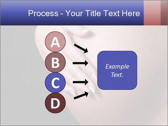0000061606 PowerPoint Template - Slide 94