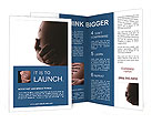0000061607 Brochure Templates