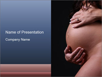 0000061608 PowerPoint Templates - Slide 1