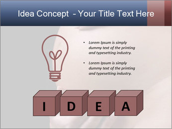 0000061608 PowerPoint Templates - Slide 80