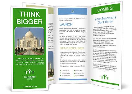 0000061609 Brochure Template