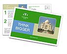 0000061609 Postcard Templates