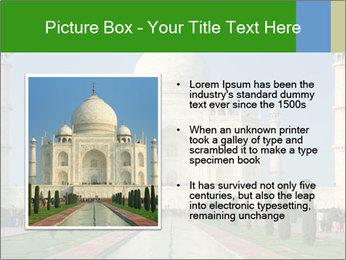 0000061609 PowerPoint Templates - Slide 13