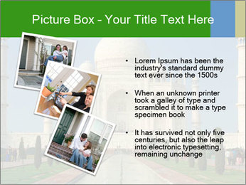 0000061609 PowerPoint Templates - Slide 17