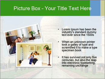 0000061609 PowerPoint Templates - Slide 20