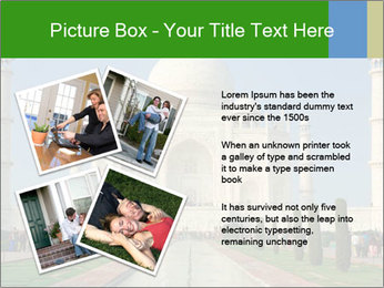 0000061609 PowerPoint Templates - Slide 23