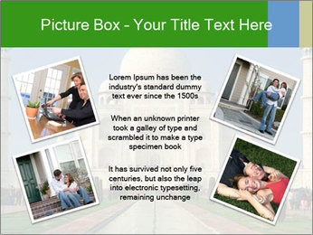 0000061609 PowerPoint Templates - Slide 24