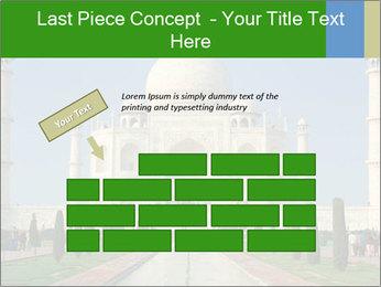 0000061609 PowerPoint Template - Slide 46