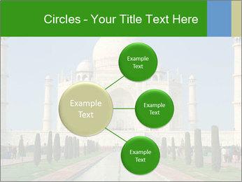 0000061609 PowerPoint Template - Slide 79