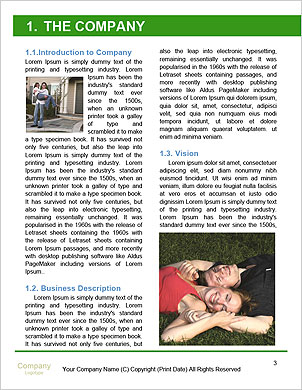 0000061609 Word Template - Page 3