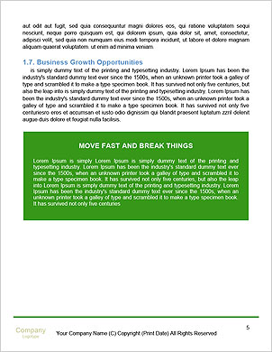 0000061609 Word Template - Page 5