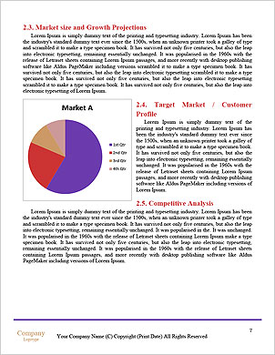 0000061610 Word Template - Page 7