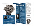 0000061611 Brochure Templates
