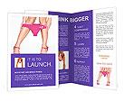 0000061612 Brochure Templates