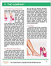 0000061613 Word Templates - Page 3