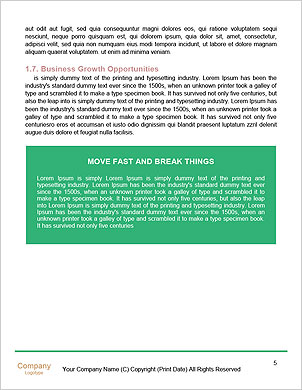 0000061613 Word Template - Page 5