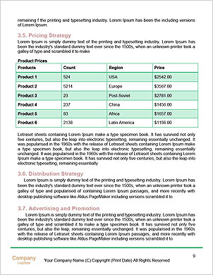 0000061613 Word Template - Page 9