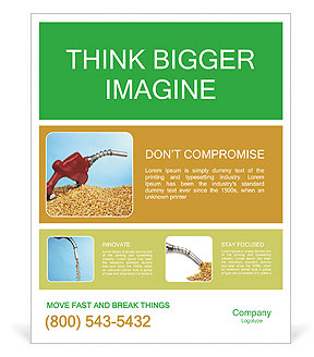 0000061614 Poster Template