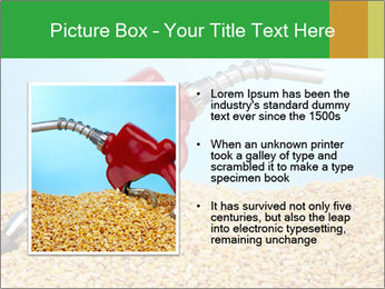 0000061614 PowerPoint Template - Slide 13