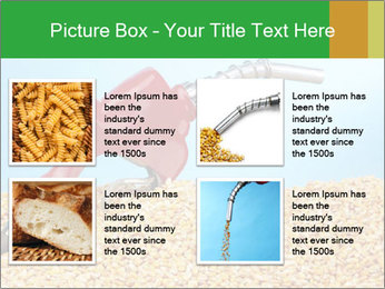 0000061614 PowerPoint Template - Slide 14