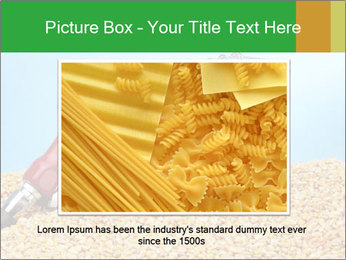0000061614 PowerPoint Template - Slide 16