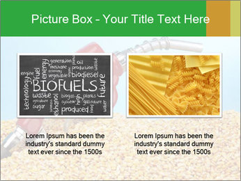 0000061614 PowerPoint Template - Slide 18