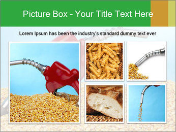 0000061614 PowerPoint Template - Slide 19