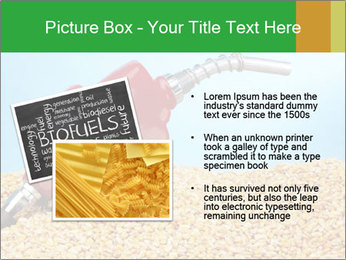 0000061614 PowerPoint Template - Slide 20
