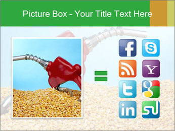 0000061614 PowerPoint Template - Slide 21