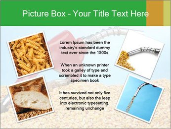 0000061614 PowerPoint Template - Slide 24