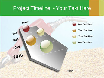 0000061614 PowerPoint Template - Slide 26