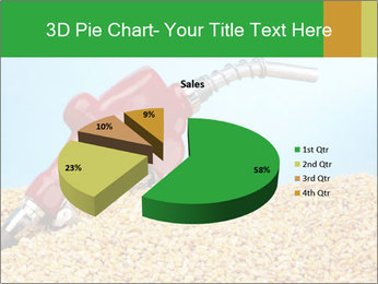 0000061614 PowerPoint Template - Slide 35