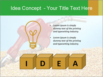 0000061614 PowerPoint Template - Slide 80