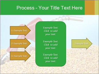 0000061614 PowerPoint Template - Slide 85