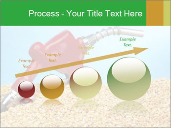 0000061614 PowerPoint Template - Slide 87