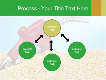 0000061614 PowerPoint Template - Slide 91